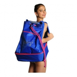 FLY SENIOR Backpack Bag